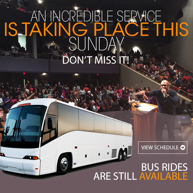 bus-rides1