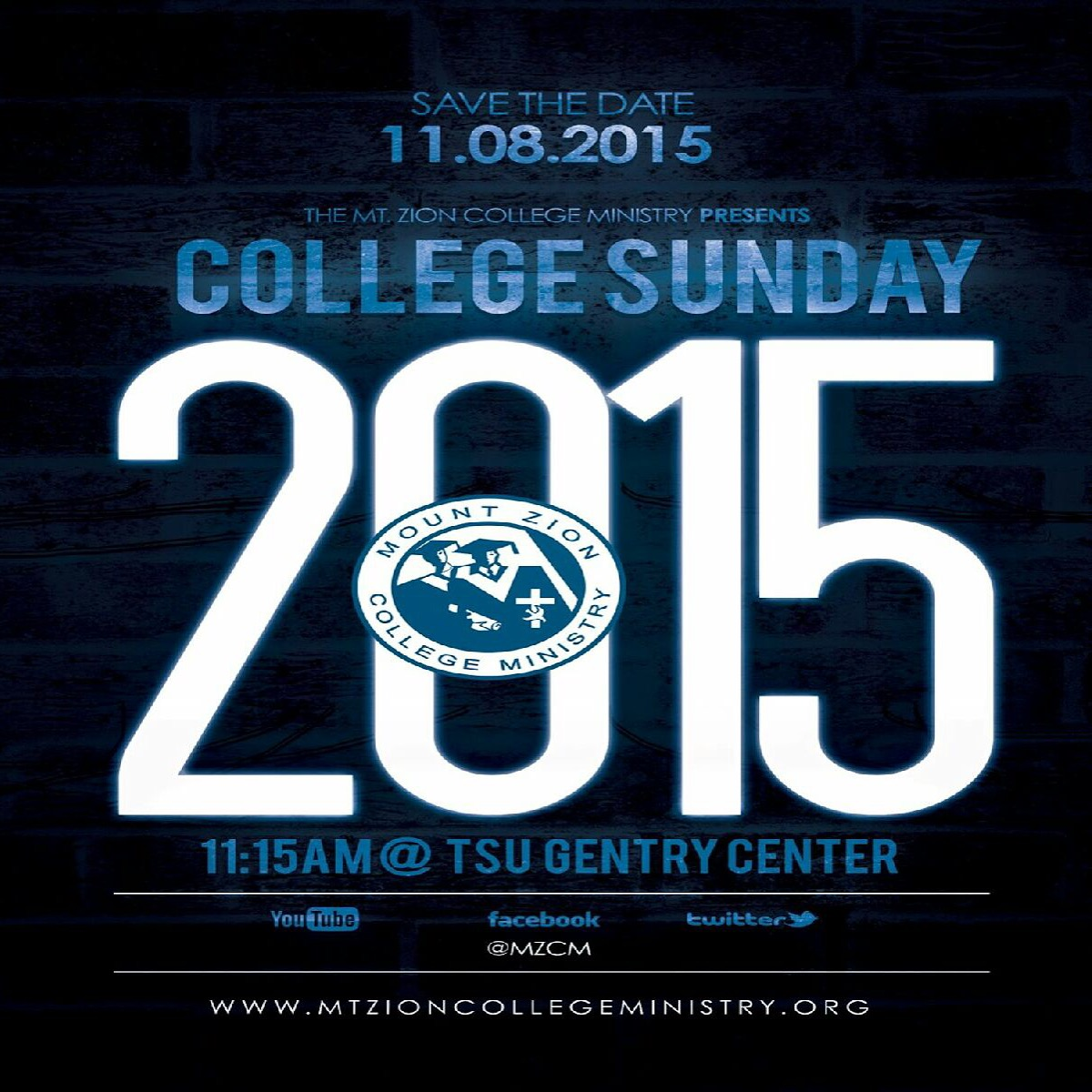 college-sunday-2015